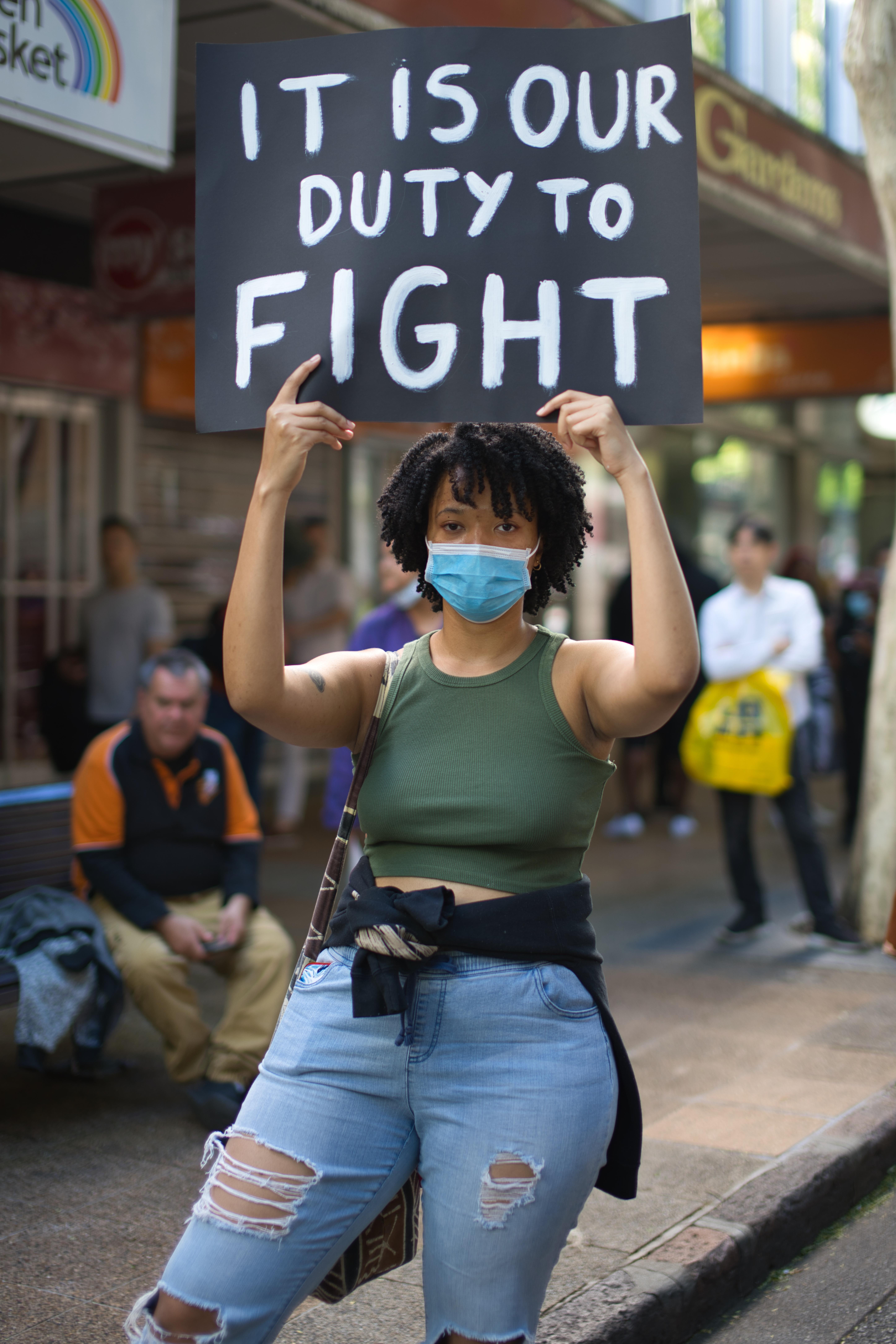 Brisbane_Anti-Racism_Protest_-_6_June_2020_-_AndrewMercer_-_DSC05440
